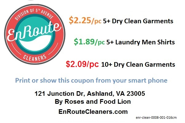 picture relating to Printable Dry Cleaning Coupons named Dry refreshing discount codes printable : Pong studies coupon code